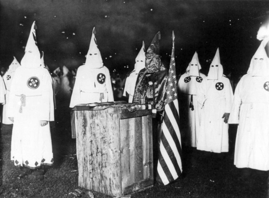 kkk_night_rally_in_chicago_c1920_cph-3b12355